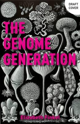 The Genome Generation