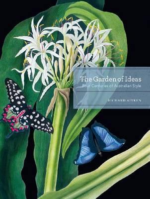 The GardenOfIdeas