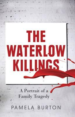 TheWaterlowKillings