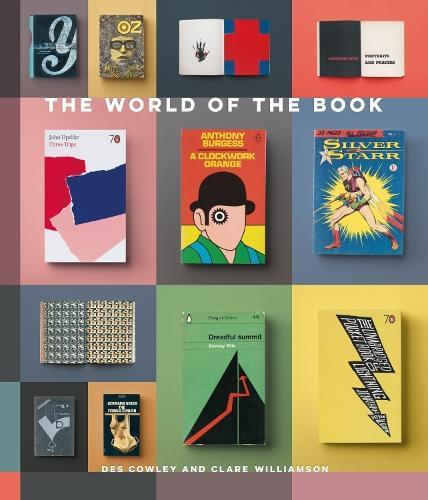 The World oftheBook
