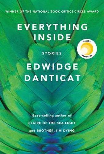 EverythingInside:Stories