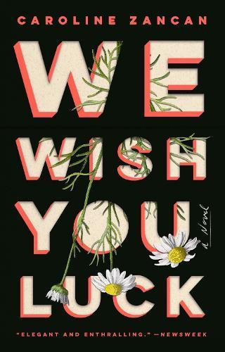 We WishYouLuck