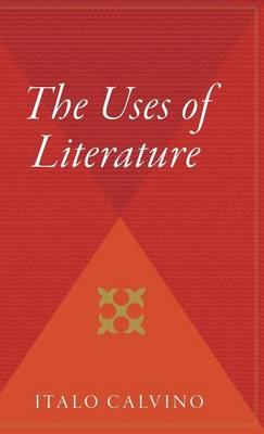 The UsesofLiterature