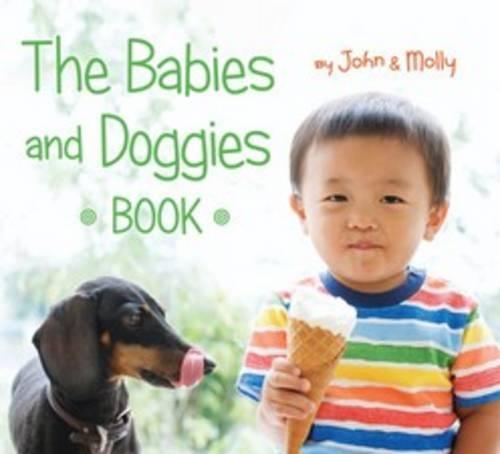 The Babies andDoggiesBook