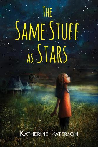 The Same StuffasStars