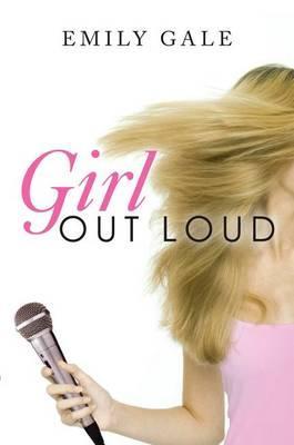 GirlOutLoud