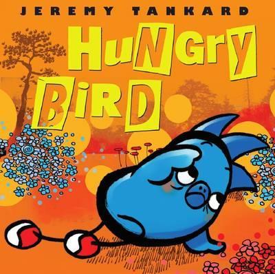 HungryBird