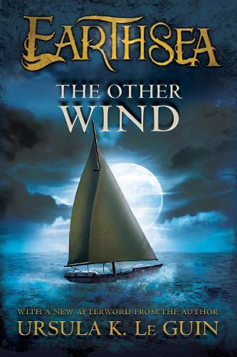 The Other Wind, 5