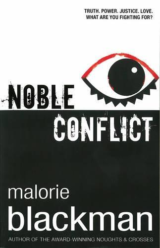 NobleConflict