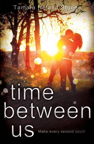 TimeBetweenUs