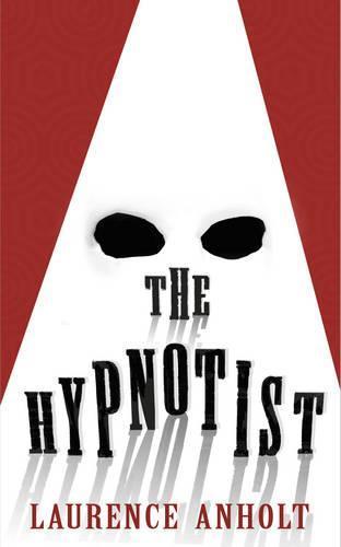 TheHypnotist