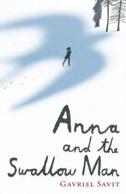 Anna and theSwallowMan