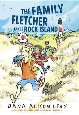 The Family Fletcher TakesRockIsland