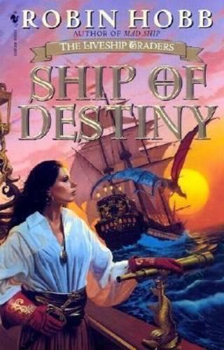ShipofDestiny