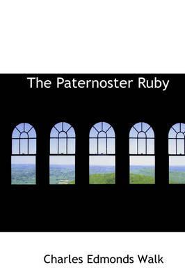 ThePaternosterRuby