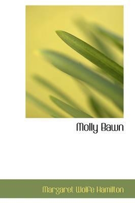 MollyBawn