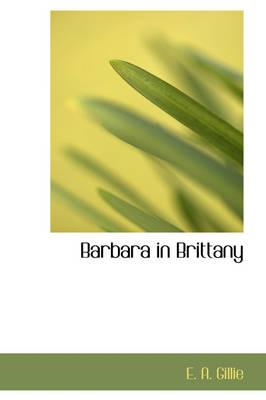 BarbarainBrittany