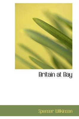 BritainatBay