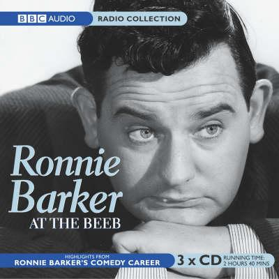 Ronnie barker rindercella video download