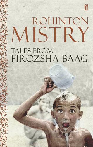 Tales fromFirozshaBaag