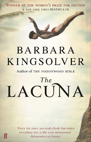 TheLacuna