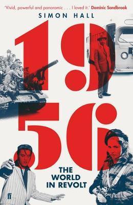 1956, The WorldinRevolt