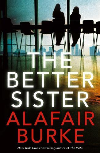TheBetterSister