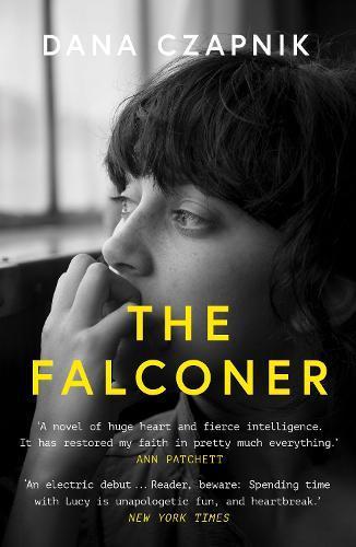 TheFalconer
