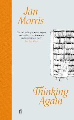 ThinkingAgain