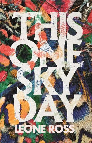 This OneSkyDay