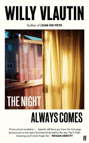 The NightAlwaysComes