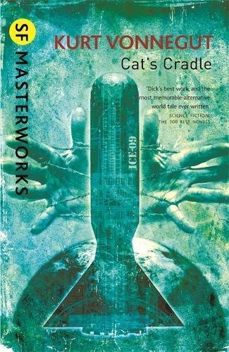 Cat'sCradle
