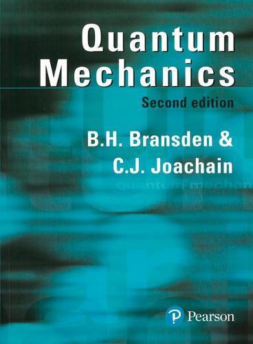 quantum mechanics by b h bransden c j joachain readings com au rh readings com au Test Bank Solutions Manual Engineering Solutions Manual