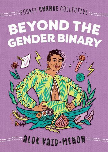 Beyond theGenderBinary