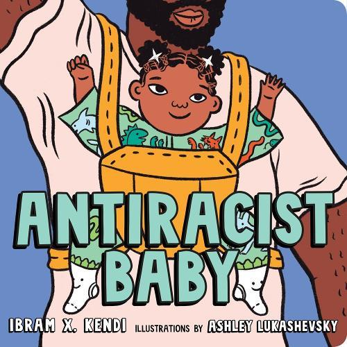 AntiracistBaby