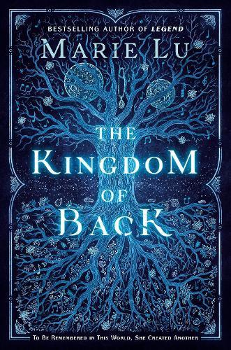 The KingdomofBack