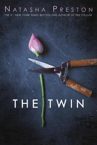 TheTwin