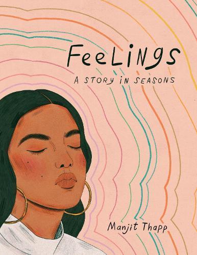 Feelings: A Story in Seasons