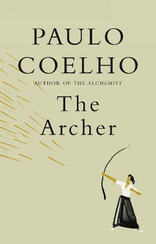 TheArcher