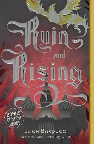 RuinandRising