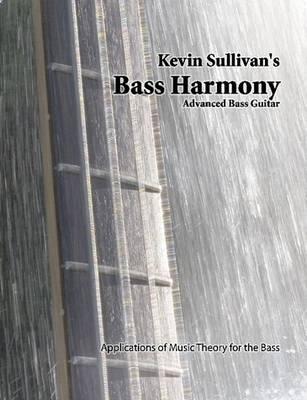 BassHarmony
