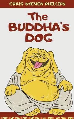 TheBuddha'sDog