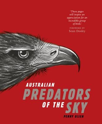 Australian Predators oftheSky