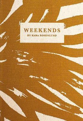 Weekends
