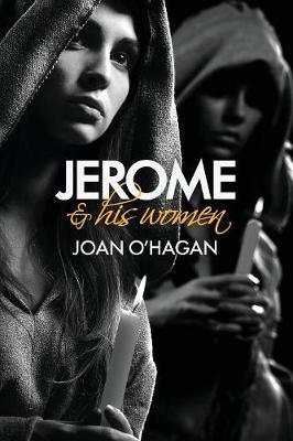 Jerome andHisWomen
