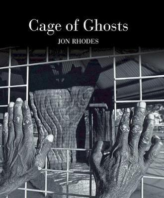 Cage of Ghosts