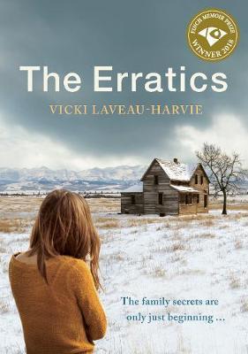 TheErratics