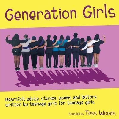 Generation Girls