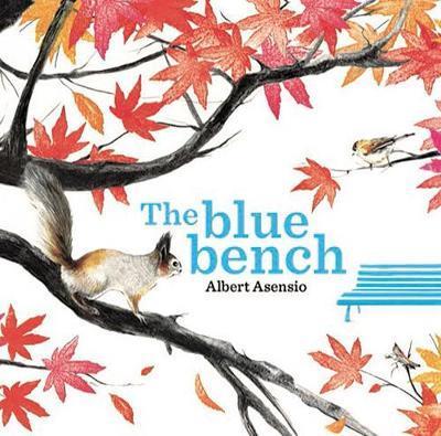 TheBlueBench