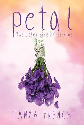 Petal: The other sideofsuicide
